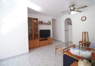 Apartament a calle Goya, nº 98