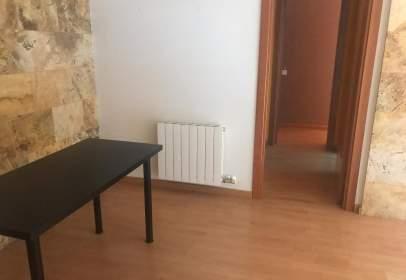 Piso en calle Cr Santceloni Arenys 145 N2-153 Es:A Pl:01 Pt:04 0