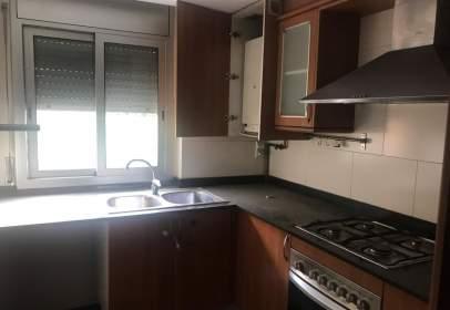 Flat in calle Cr Santceloni Arenys 145 N2-153 Es:A Pl:01 Pt:04 0