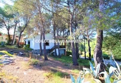 Casa a calle Valira