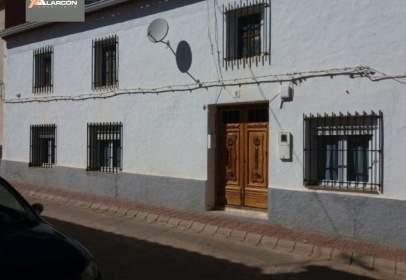 Casa en Povedilla