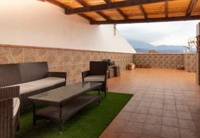 Casa en Ronda de Poniente-Avenidas Salobreña-Enrique Martín Cuevas