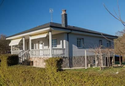 Casa en Tuimil