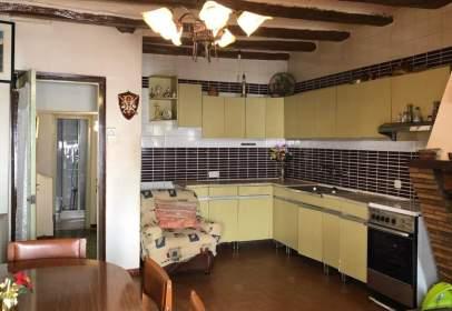 Casa en calle S Cebria Alt