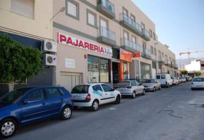 Local comercial a calle Millares los (Lg), nº 3