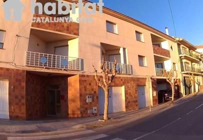 Casa adosada en La Granada