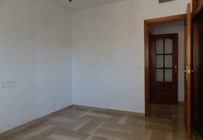 Flat in Ciudad Jardín-Vista Alegre-Zoco