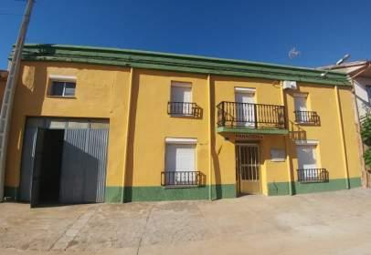 House in calle Antonio Marquez, nº 1