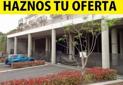 Nau industrial a calle Archipielago Canario