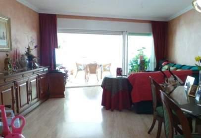 Casa en Gorg-Progrés-Raval-Can Claris