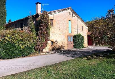 Rural Property in calle Arep