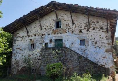 Rural Property in calle Barrio Elorriaga