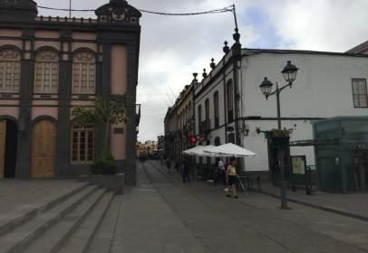 Casa en calle Leon Y Castillo, 2