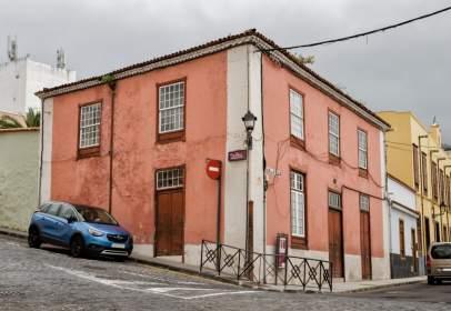 Casa en calle Salazar