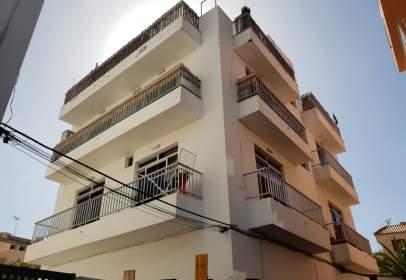 Apartamento en calle Abisinia, nº 9