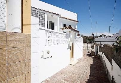 Casa rústica a calle Molino del Pilar, nº 27