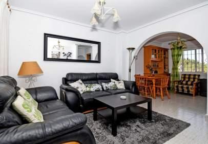 Casa a Gran Alacant