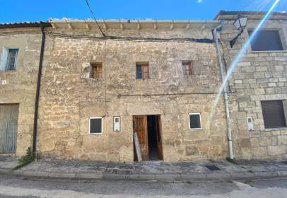 Casa en Isar