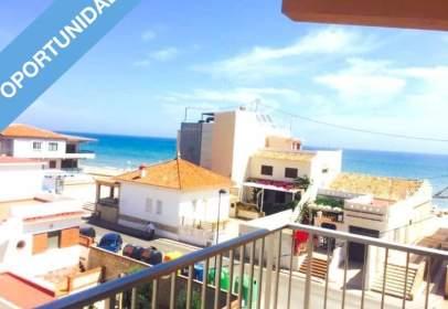 Apartament a Playa de Piles