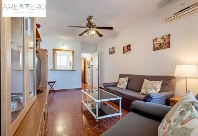 Apartamento en Retamar-Cabo de Gata