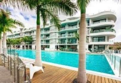 Apartamento en Avenida El Palm-Mar