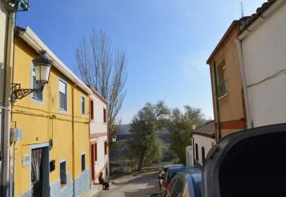 Rural Property in calle Colmenar Bajo
