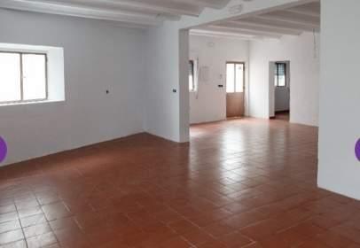 Casa a Almeida de Sayago