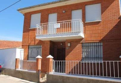 House in calle Sol