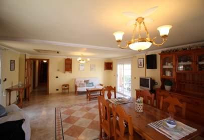 Casa a Almenara