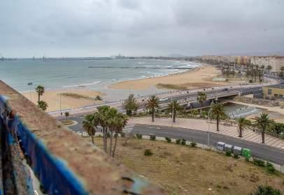 Ático en Melilla