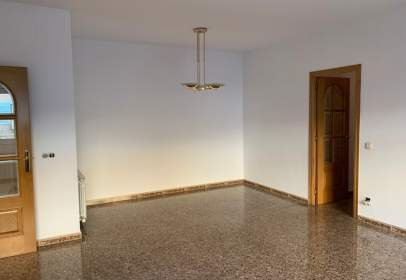 Flat in El Torrent Ballester-Can Palmer-Can Batllori
