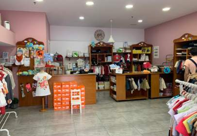 Local comercial en Can Tintorer-Can Tries