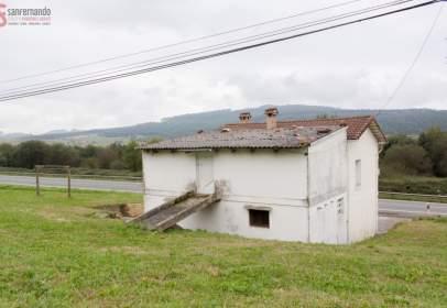 Casa a Boo de Piélagos