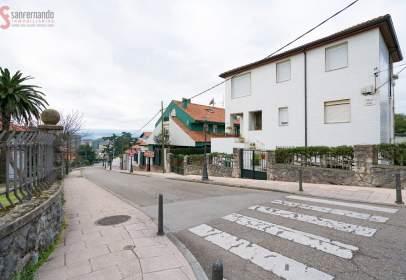 Casa a Valdecilla-calle Alta