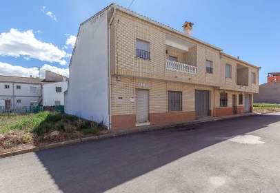Casa en Aliaguilla