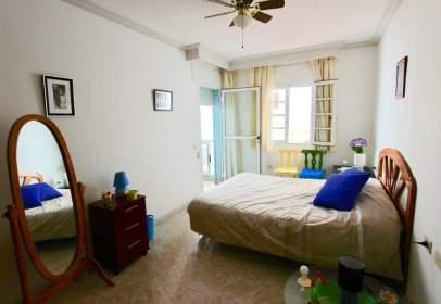 Apartamento en calle La Pinta, nº 3
