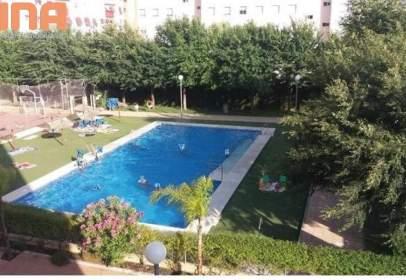Dúplex a Ciudad Jardín-Vista Alegre-Zoco