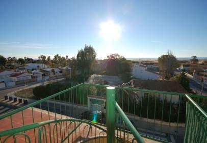 Apartamento en Carrer de l'Eucaliptus, 15, cerca de Carrer del Coll Verd