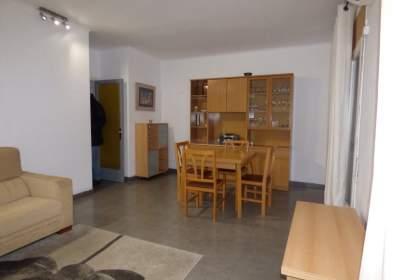 Casa en Parc Bosc-Castell de Sant Ferran
