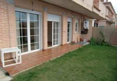 Casa pareada en Bargas