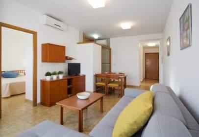 Apartament a Heliópolis-Curva