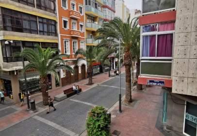 Piso en calle Luis Morote, 24