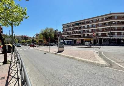 Pis a Avda. España