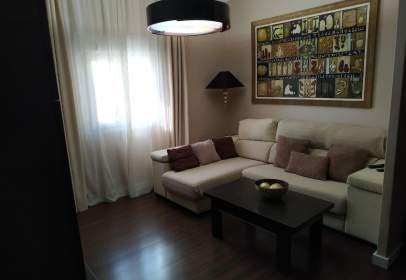 Flat in Avenida Playa Victoria
