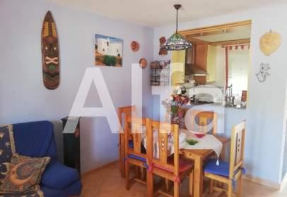 Apartment in Costa