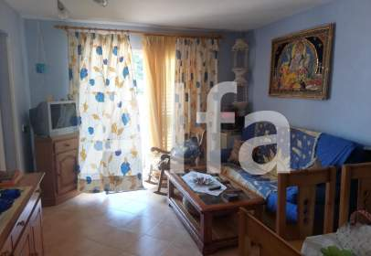 Apartament a Costa