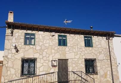 Casa adosada en Lubia