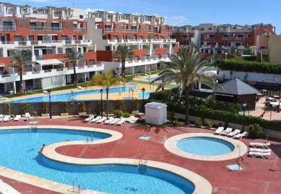 Apartamento en Marina Rey