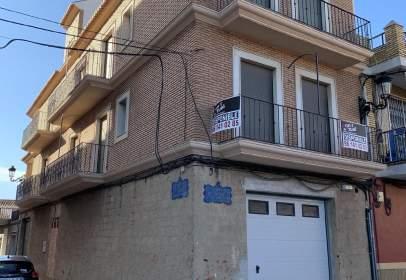 Casa adossada a Rafelbuñol
