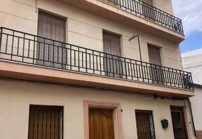 Casa adosada en calle Verónica